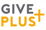 GivePlus