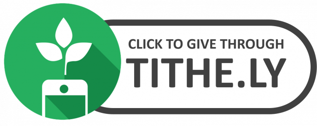 Tithely-GiveButtonClick